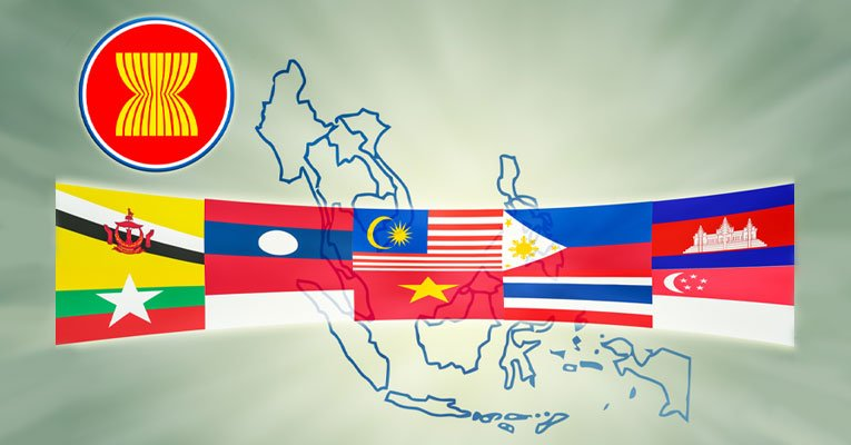 ASEAN Telecommunications Single Market