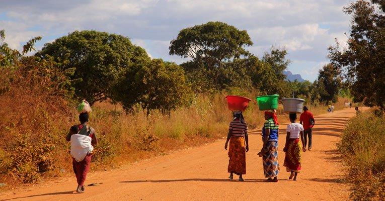 New tariff regulations for Malawi