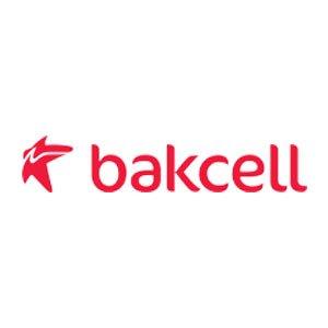 Backell