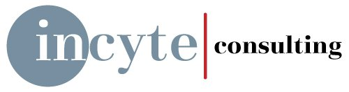Incyte Consulting