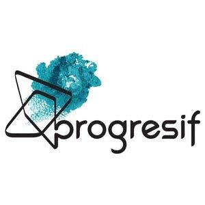 Progresif