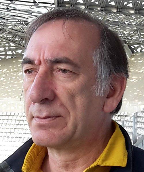 Pedro-Seixas