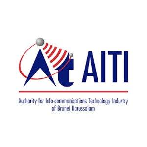 AtAiti