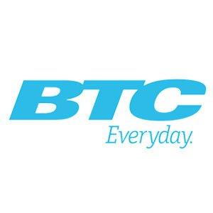 BTC Everyday