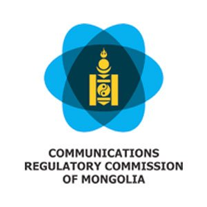 Communications Regulatory Commission of Mongolia