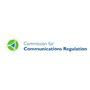 Commission for Communications Regulation