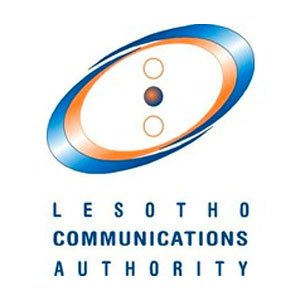 Lesotho communications authority