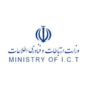 Ministry of ICT