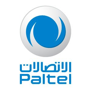 Paltel