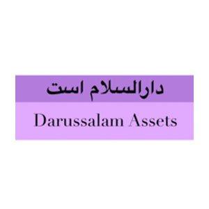 Darussalam Assets