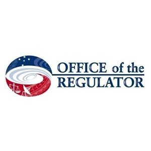Office of the Regulator