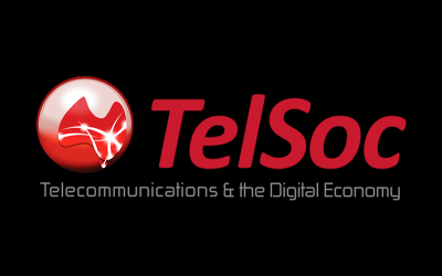 Incyte team members elected to TelSoc